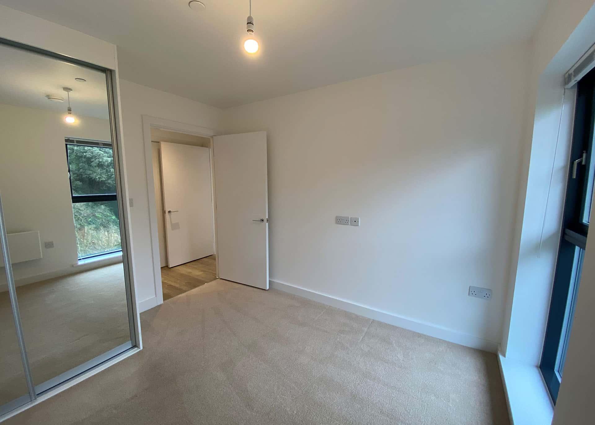 B904-bedroom-02-Westmount