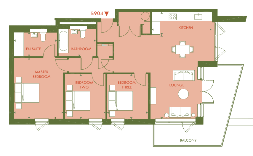 B904-westmount-floorplan