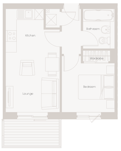 b216-floorplan-castle-quay