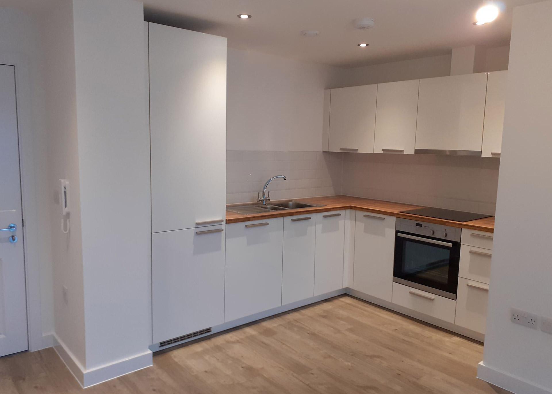 b-704-Westmount-2-bed-Apartment-kitchen-02