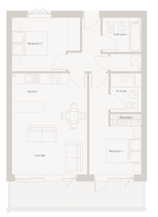 a235 millias house floorplan