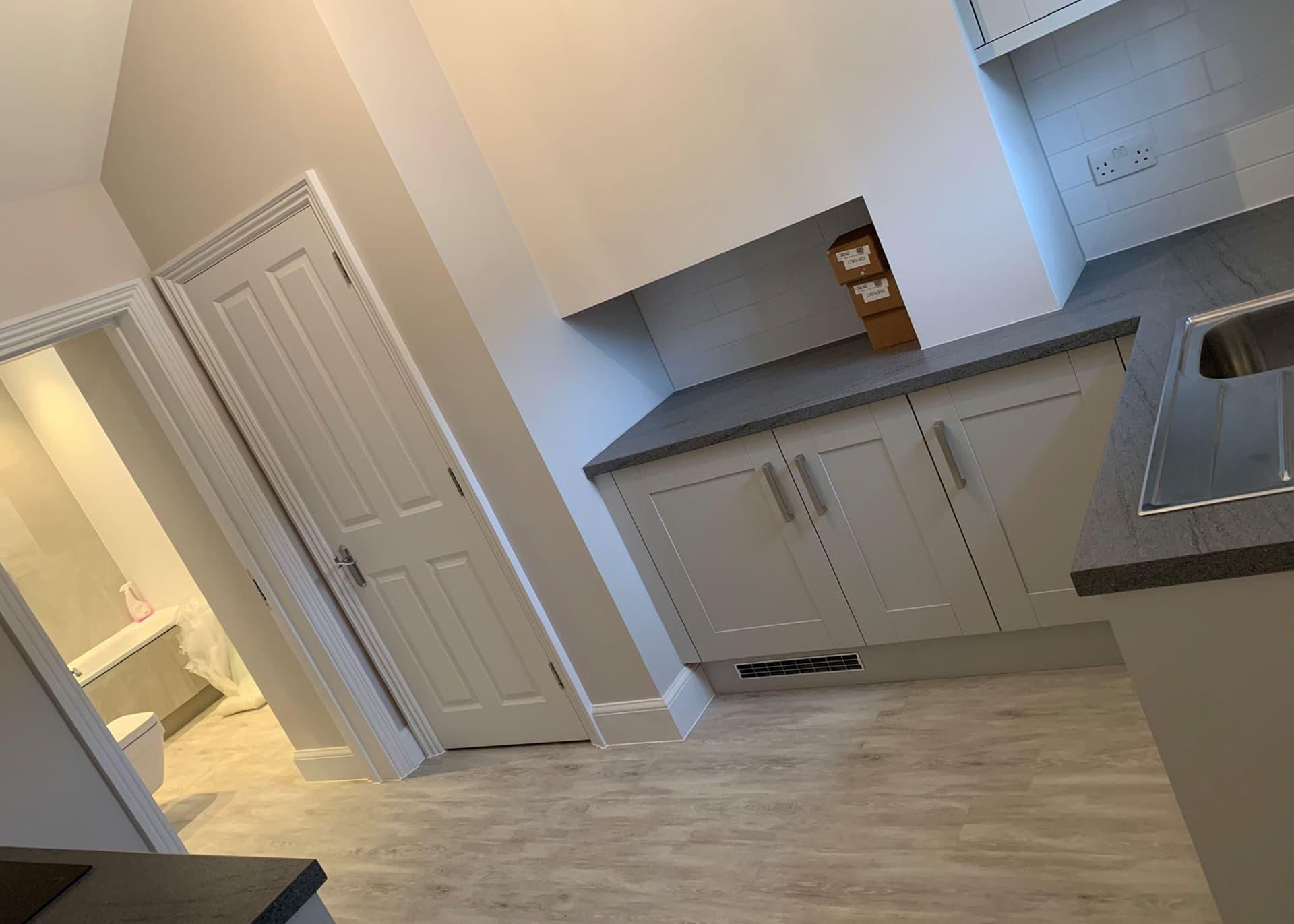 mimosa-cottage-kitchen